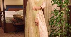 Indian fashion -   https://www.pinterest.com/r/pin/486248091002920506/4766733815989148850/bf562ae3af8c37c4589903d75b6d3814c4af13dbb4f8679f0822d899f429730f