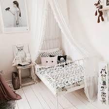 Znalezione obrazy dla zapytania łóżko ikea minnen