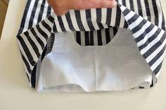 Summer Frock - Tutorial + Pattern – Page 2 – Freshly Picked Little Girl Dress Patterns, Cute Little Girl Dresses, Baby Girl Dress Patterns, Sewing Patterns For Kids, Dress Sewing Patterns, Skirt Patterns, Coat Patterns, Blouse Patterns, Sewing Ideas