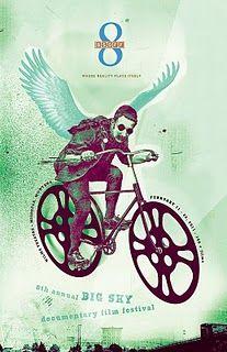 Big Sky 2011 FIlm Festival