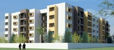 Project name:NBR Classic  Type of apartments:Multistorey Apartments  Area Range:929-1223Sqft.  Price:3000/Sq ft  Location:Begur Road,Bangalore  Bed room:2BHK  For more details, http://bangalore5.com/project_details.php?id=14
