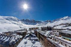 Prezzi e Sconti: #Hotel magic pas a Pas de la casa  ad Euro 656.62 in #Pas de la casa #Andorra