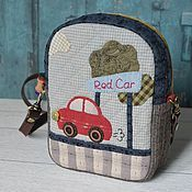Japanese Patchwork, Denim Crafts, Fabric Bags, Big Bags, Quilted Bag, Cotton Bag, Cloth Bags, Handmade Bags, Beautiful Bags