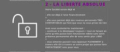 http://www.metaptitude.fr/rentabilite-absolue-liberte-absolue-reussite-absolue/
