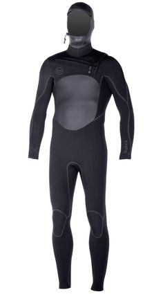 eb0abe9f96 59 desirable Wetsuits images | Diving suit, Scuba wetsuit, Wetsuit