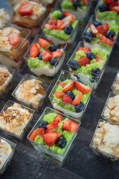 Tapas, Dessert Recipes, Desserts, Food Hacks, Sushi, Menu, Snacks, Cooking, Cake