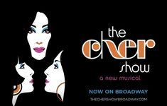 Highlights From Broadway's The Cher Show J Block, The Cher Show, Musicals, Broadway, Highlights, Queen, Baby, Movie Posters, Film Poster