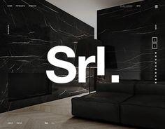 Ознакомьтесь с этим проектом @Behance: «Sorel» https://www.behance.net/gallery/27982413/Sorel