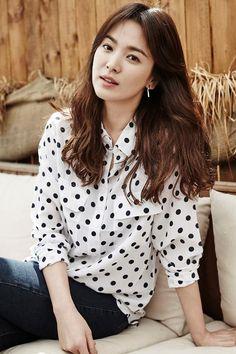 송혜교#SongHyeKyo#Korean actress.