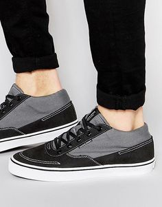 new arrival 1acca eab08 Jack   Jones   Jack   Jones Shark Trainers at ASOS