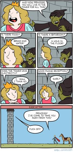 Day of Fame Crazy Funny Memes Great Memes, Crazy Funny Memes, Funny Relatable Memes, Funny Posts, Dnd Funny, Funny Cute, Really Funny, Hilarious, Smbc Comics