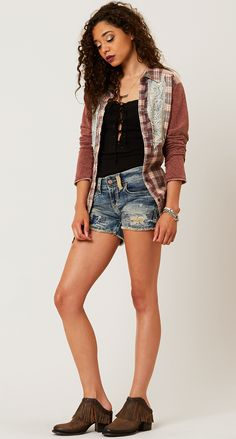 Run The World - Women's Outfits | Buckle