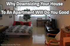 downsizing-from-house-to-apartment