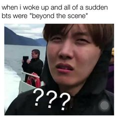 Im still shook || BTS || BTS Memes//I ACTUALLY DIDNT PUT 2 AND 2 TOGETHER TILL YESTERDAY IM SO BEHIND