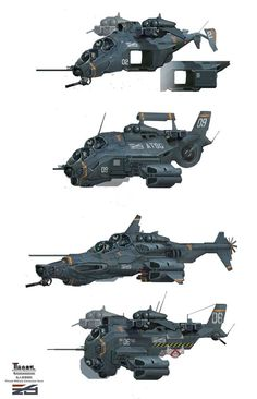 ArtStation - aircraft, Mark Sanwel ★ || CHARACTER DESIGN REFERENCES (https://www.facebook.com/CharacterDesignReferences & https://www.pinterest.com/characterdesigh) • Love Character Design? Join the #CDChallenge (link→ https://www.facebook.com/groups/CharacterDesignChallenge) Share your unique vision of a theme, promote your art in a community of over 40.000 artists! || ★: