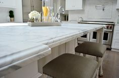 2093 best counters edges images in 2019 counter tops kitchen rh pinterest com