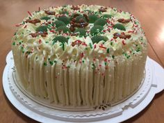 Sweet, Desserts, Food, Celebration, Candy, Tailgate Desserts, Deserts, Eten, Postres