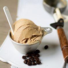 Helado de café casero   Recetas Fáciles de Cocina: A mi lo que me gusta es cocinar