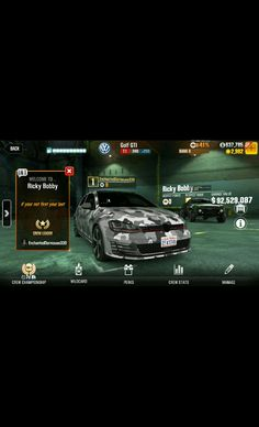 458 Best CSR Racing for Android images in 2019