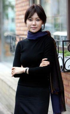 Jung Suh Nude Photos 65