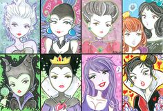 Google Image Result for http://fc04.deviantart.net/fs44/i/2009/099/7/c/Miss_Kika_As_Disney_Villains_by_Blush_Art.jpg