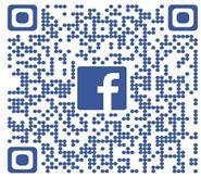 Facebook Biblioteca General.  https://www.facebook.com/BibliotecaGeneralUniversidaddeMurcia