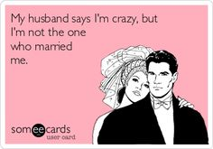 funny anniversary quotes - Google Search