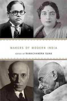 Modern India is the world's largest democracy, a sprawling, polyglot nation containing one-sixth of all humankind. Makers of Modern India collects for the first time the writings of nineteen of India's foremost thinker-activists, ranging from legends like Gandhi and Nehru to pioneering subaltern and feminist thinkers.