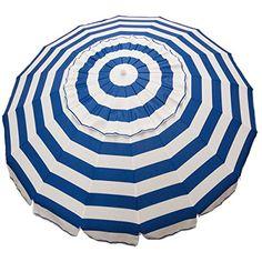 8 ft Royal Blue and White Stripe Deluxe 3-Position Tilt B... https://www.amazon.com/dp/B01CDG13YA/ref=cm_sw_r_pi_dp_U_x_cZ5EAbYCYG6Z6