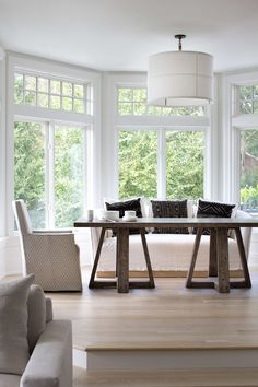 955 best dining rooms images in 2019 breakfast tables design rh pinterest com