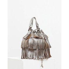 3671 meilleures images du tableau sacs en 2019   Satchel handbags ... 38732d98b17