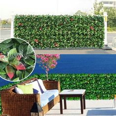Retail 0.9m*1.8m Garden Trellis Netting/Plants Climbing Netting/Mesh Top Quality!Free Shipping! 2018 from only_no1, $13.03 | DHgate Mobile