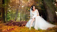 Wedding Day by Jojo Samek on 500px