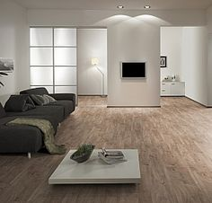 Shop For Exclusive Range Of Laminated Wooden Flooring , Wood Flooring, Best Laminate Wooden Flooring Direct Wood Flooring, Oak Laminate Flooring, Stone Flooring, Wooden Flooring, Hardwood Floor Colors, Hardwood Floors, Best Laminate, Wide Plank, Floor Design