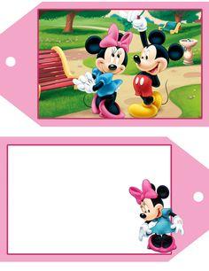 Minnie1 photo Minnie1.jpg