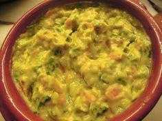 GUACAMOL http://grafe-e-faca.com/pt/receitas/entradas-petiscos/entradas/guacamol/