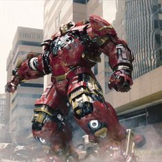 The perfect Ironman Hulkbuster Getready Animated GIF for your conversation. Discover and Share the best GIFs on Tenor. Avengers Comics, Iron Man Avengers, Avengers Age, Marvel Venom, Marvel Vs, Marvel Heroes, Tony Stark, Spiderman Lego, War Machine Iron Man