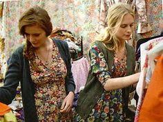 Cath kidston dresses