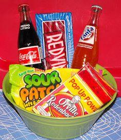 http://www.1orangegiraffe.blogspot.com/2012/02/date-night-in-bowl.html