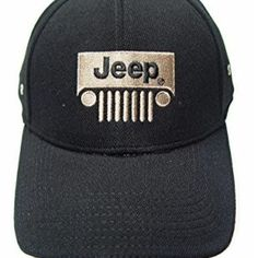 fc955de079f 70 Best Jeep Clothes images in 2019