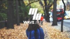 Fullife - Running Away sur Orange Vidéos Edm Music, Alternative Music, Picture Credit, Figure It Out, Running Away, Falling In Love, Indie, Waves, Clouds