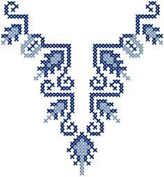 Thrilling Designing Your Own Cross Stitch Embroidery Patterns Ideas. Exhilarating Designing Your Own Cross Stitch Embroidery Patterns Ideas. Cross Stitch Borders, Cross Stitch Alphabet, Cross Stitch Flowers, Cross Stitch Charts, Cross Stitch Designs, Cross Stitching, Cross Stitch Patterns, Folk Embroidery, Hand Embroidery Designs