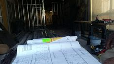 Allsource Electrical Technologies, LLC – Best Trusted Electricians In Houston, Tx Commercial Electrical Contractors, Commercial Electrician, Electrician Services, Missouri City, Electrical Work, Electric Company, Free Quotes, Houston Tx, Read More