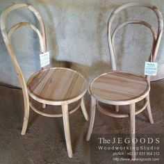 model kursi thonet bentwood no14 no18,jual kursi thonet bentwood kayu jati jepara,model kursi thonet bentwood untuk cafe bistro restaurant jakarta,jenis macam kursi thonet bentwood cafe jati sungkai