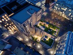 Ancoats Gardens, Manchester is a sustainable, new-build luxury development aimed at professionals seeking a sophisticated living experience in the heart of Manchester city centre. Call at - (+44) 151 372 0327. Available Unites - 155 START PRICE- £249950 SOLD UNITS- 133 ADDRESS- Ancoats Gardens, Manchester, M4 CITY - Manchester #click on Image to learn more Manchester City Centre, New Builds, Liverpool, Contemporary Design, Sustainability, Competition, Real Estate, The Unit, Estate Agents