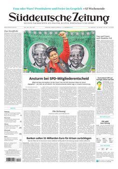 http://www.suddeutsche.de/