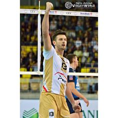 Photo from volleyworld.pl