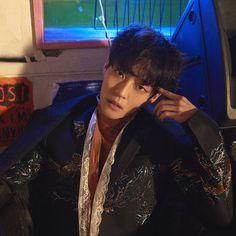 The rose woosung K Pop, Fandom, Star Company, J Star, Woo Sung, Korean Boy Bands, Aesthetic Indie, Rose Wallpaper, K Idols