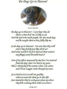 a cowboy dad poem In Memory Sunny Hancock Larry