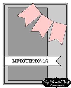 MFTGUESTDT0712